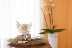 dekoracija-v-hiši-angelček