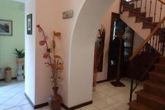 hall-z-vhodom