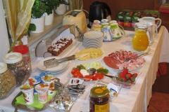 jedilnica-zajtrk