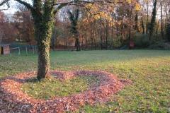 jesen-v-parku