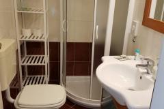 kopalnica-1