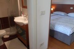 soba1-in-kopalnica